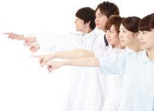 看護教育研修制度