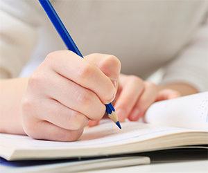 介護福祉士・看護師資格取得ルート