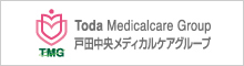 Toda Medical Group